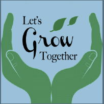 Lets-Grow-Together