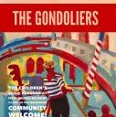 "Youth & Children's Choirs present ""The Gondoliers"""